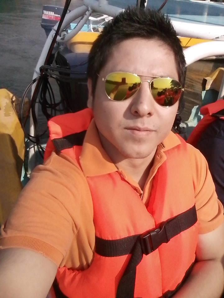 Alejandro Álvarez