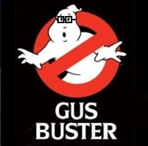 GusBuster