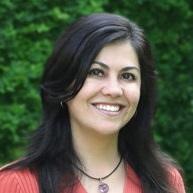Laura Alvarado