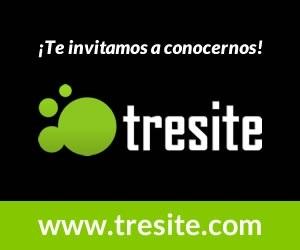 Promo Tresite