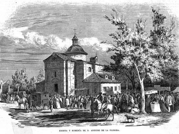 Lo que no sabías del Día de San Antonio de Padua