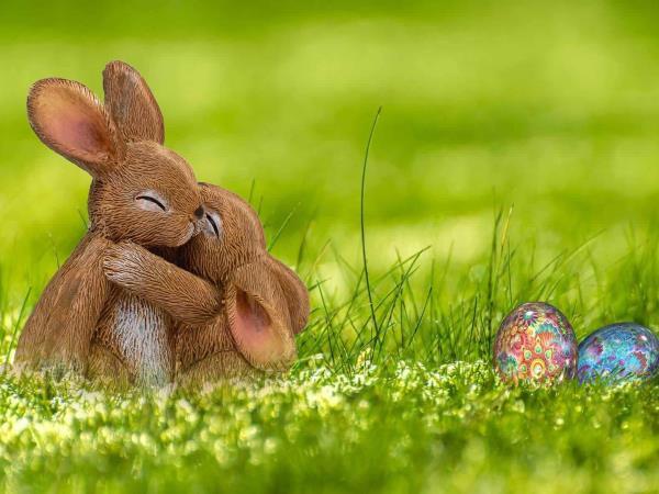 Todo lo que no sabías de La Pascua