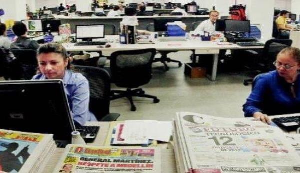 Lo que dicen sobre el crecimiento de las suscripciones a los medios durante la pandemia