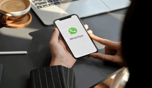 5 Maneras de Usar Whatsapp para Negocio